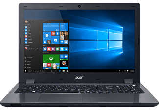 ACER V5-591G-76ZA 15.6 inç FHD Ekran Intel Core i7-6700HQ 16GB 1TB GTX950 4GB Notebook