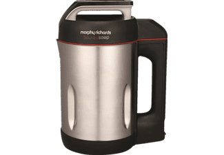 MORPHY RICHARDS 501014 EE Suppenbereiter