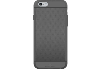 BLACK ROCK Mesh Case iPhone 6/6S Grijs