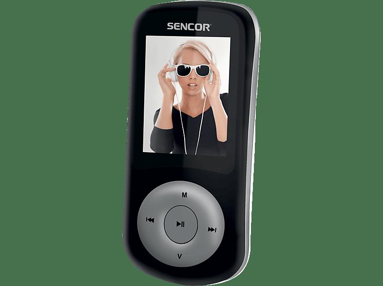 SENCOR SFP 5870 BS εικόνα   ήχος   offline φορητός ήχος ipod  mp3  mp4 τηλεόραση   ψυχαγωγία ήχος i