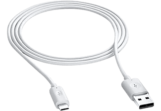 DJI Phantom USB-Kabel