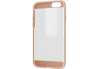BLACK ROCK Air Case iPhone 6/6S Rosegold