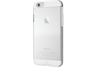 BLACK ROCK Air Case iPhone 6/6S Wit
