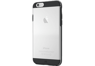 BLACK ROCK Air Case iPhone 6/6S Plus Zwart