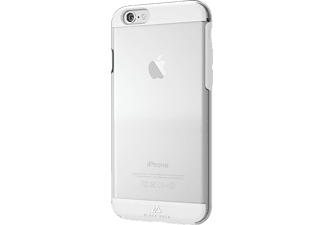 BLACK ROCK Air Case iPhone 6/6S Plus Wit
