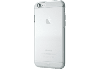 BLACK ROCK Air Case iPhone 6/6S Plus Transparant