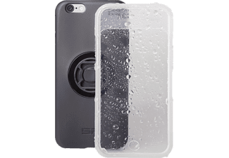 SP GADGETS SP Connect Weather iPhone 6/6S , Transparent