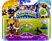Swap Force - Sheep Wreck Island Adventure Pack