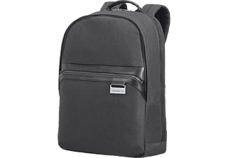 "SAMSONITE Upstream Laptopryggsäck 16"" - Grå"