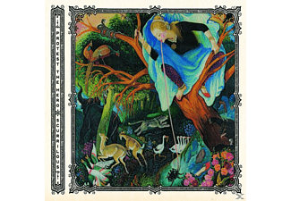 Protest The Hero - Scurrilous - (CD)
