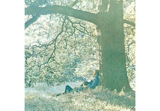 Yoko Ono - Plastic Ono Band (LTD LP) - (Vinyl)