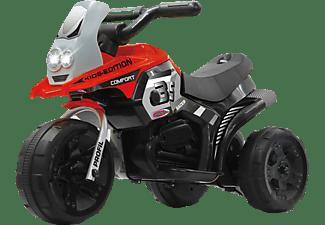 JAMARA Ride-on E-Trike Racer rot E-Trike