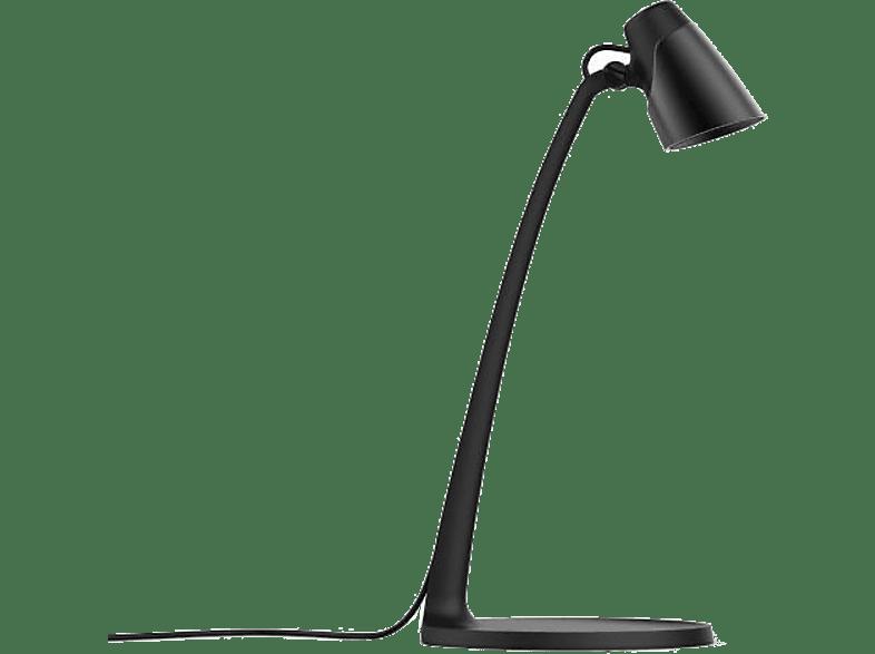 TELCO DEL-1607 LED 4.5W Μαύρο είδη σπιτιού   μικροσυσκευές φωτισμός φωτιστικά αξεσουάρ φωτισμός φωτιστικά
