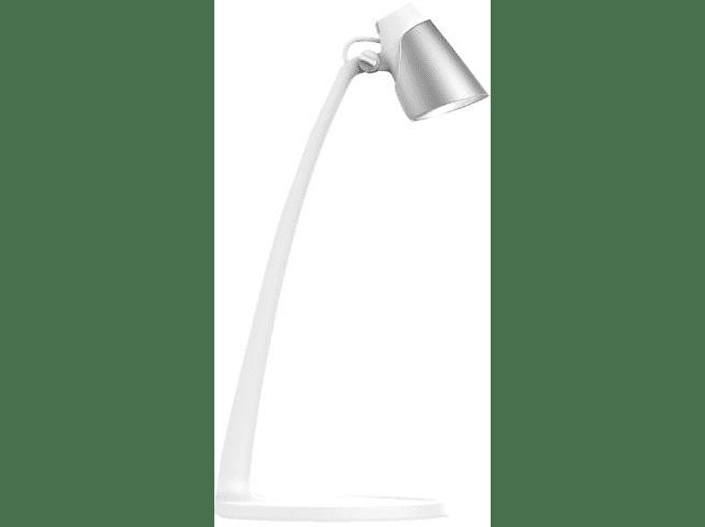 TELCO DEL-1607 LED 4.5W Λευκό είδη σπιτιού   μικροσυσκευές φωτισμός φωτιστικά αξεσουάρ φωτισμός φωτιστικά