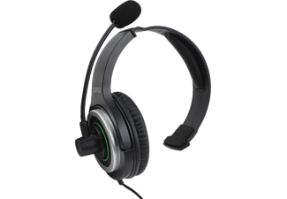 ORB Elite headset till Xbox one