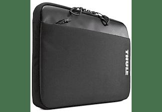 Thule Subterra 11 MacBook
