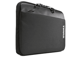 "THULE Subterra 11"" MacBook"