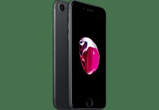 apple iphone 7 smartphone kaufen | saturn, Hause ideen
