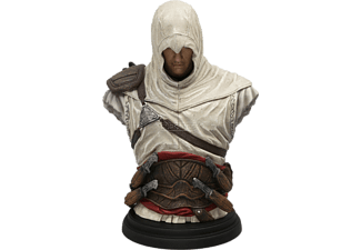 Legacy Collection: Altair Bust