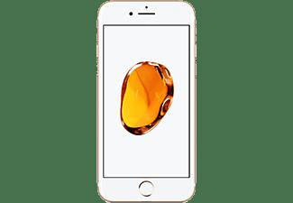 Renewd Apple iPhone 7 refurbished 32GB Goud