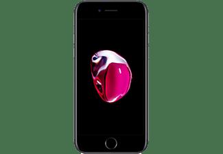 Renewd Apple iPhone 7 refurbished 32GB Zwart