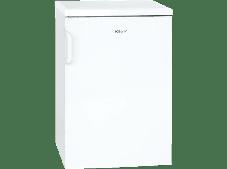 Kühlschränke bestellen und Freistehende Kühlschränke kaufen bei ...