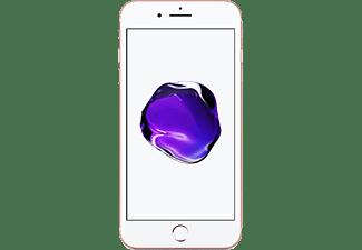 Apple IPhone 7 Dummy