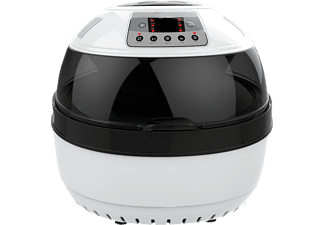 MOLINO Air Fryer 10L