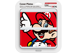 NINTENDO Coverplate 1 Super Mario