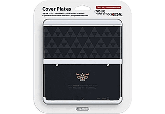 NINTENDO Coverplate 024 Zelda Majora S Mask