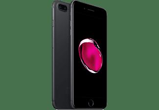 Preis iphone 7 plus 32 gb
