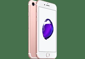 Saturn iphone 7 32gb preis