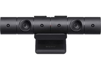 SONY PS4 New PlayStation Camera