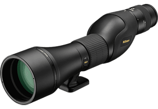 NIKON BDA 150 WA Fieldscope Monarch 82ED-S Fieldscope