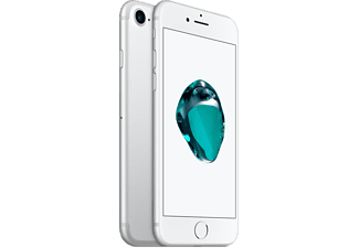 APPLE iPhone 7 256 GB - Silver