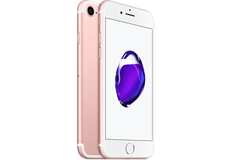 APPLE iPhone 7 128 GB - Rosa