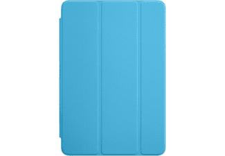 APPLE MKM12ZM/A Smart Cover Standlı Kılıf Mavi