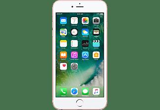 iphone 6s preis media markt