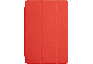 APPLE MKM22ZM/A Smart Cover Standlı Kılıf Turuncu