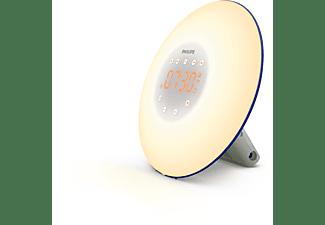 PHILIPS HF3506-20 Wake-up Light
