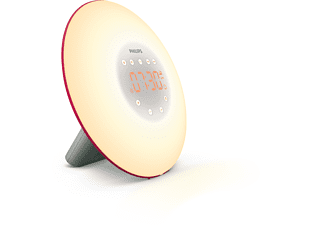 PHILIPS HF3506/30 Wake-up Light