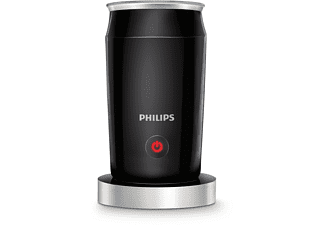 Philips Philips CA6502-65 Stand-Alone Milk Froth (CA6502-65)