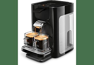 Philips Senseo Quadrante HD7865-60 Zwart