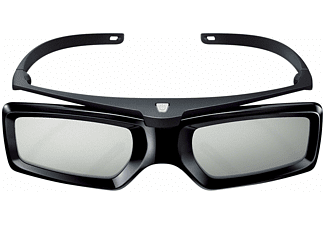 SONY TDG BT 500 A  3D Brille