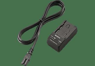 SONY BC-TRV Ladegerät, passend für Akkus der P-, H- und V-Serie