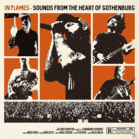 In Flames - Sounds From The Heart Of Gothenburg (CD + Blu-ray Disc) - broschei