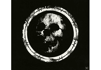 Misanthropic Might - Menschenfresser [CD]