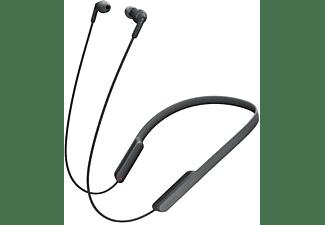 Sony MDR-XB70BT Zwart