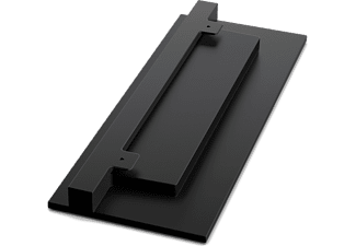 MICROSOFT Xbox One S Vertical Stand - (3AR-00002)