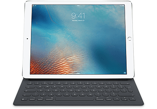 APPLE Smart Keyboard iPad Pro 12.9